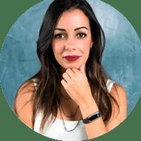 Gabriela França