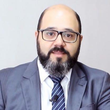 Adriano Dias
